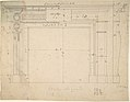 Design for a Chimneypiece MET DP805417.jpg