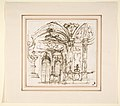 Design for a Stage Set- Highly Decorated Interior of a Palace MET DP812180.jpg