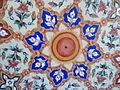 Designs at golden temple amritsar india.JPG