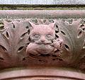 Detail- Ames Hall Column.jpg