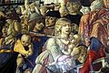 Detail - Massacre of the Innocents - Chapel of Madonna and Child - Santa Maria della Scala - Siena 2016.jpg