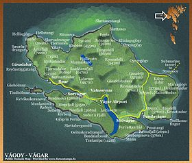 Detailed map vágar 2006.jpg
