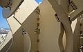 Detalle Metropol Parasol Sevilla 4.jpg