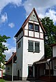 Detmold - 452 - Erbhofstraße (Feuerwehrgerätehaus).jpg