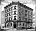 DetroitSavingsBank1878.png