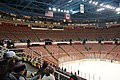 Detroit December 2015 66 (Joe Louis Arena).jpg