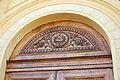 Dettaglio Chiesa San Paolo Solbrito.jpg