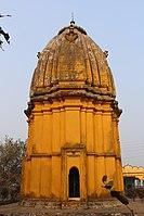 Deul of Dharapat (03).jpg