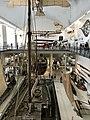 Deutsches Museum (Ank Kumar, Infosys Limited) 31.jpg