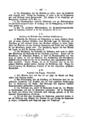 Deutsches Reichsgesetzblatt 1909 003 0127.png
