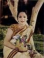 Devika Rani in Nirmala (1938).jpg