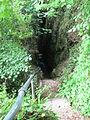 Devilschimney iow 02.jpg