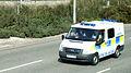 Devon and Cornwall Police WA56AHF.jpg