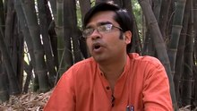 File:Dialogue Between Cultures - Amitabh Behar.webmsd.webm