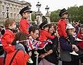 Diamond Jubilee- 5th June 2012 (7471460676).jpg