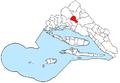 Dicmo Municipality.PNG