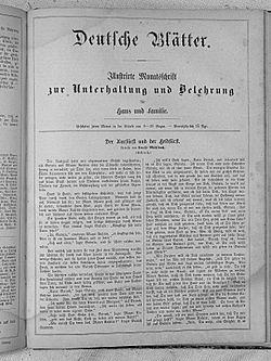Die Gartenlaube 1863heft 52 Wikisource