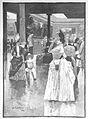 Die Gartenlaube (1886) b 397.jpg