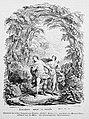 Die Gartenlaube (1887) b 757.jpg