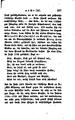 Die deutschen Schriftstellerinnen (Schindel) II 187.png