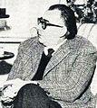 Diego Fabbri-1964.jpg