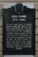 Diego Silang 1730-1753 NHCP Historical Marker.png