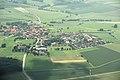 Diemelsee-Vasbeck Sauerland-Ost 197.jpg