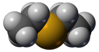 DiethylSulfide-spaceFill.png