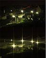 Diffraction par un voilage.jpg