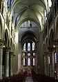Dijon Notre-Dame nef.jpg