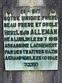Dilbeek d Arconatistraat Begraafplaats (16) - 305840 - onroerenderfgoed.jpg