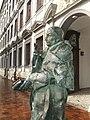 Dillingen Denkmal Johann Michael Sailer.jpg