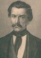 Dimitrije Avramović.pdf