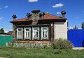 Dimitrovgrad Serebryakova49 U03.jpg