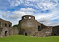 Dinefwr Castle 1 (35575374565).jpg