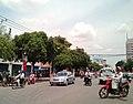 Dinh tien Hoang q Binh thanh hcmvn - panoramio.jpg