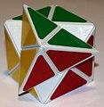 Dino cube turned cubemeister com.jpg