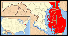 Diocese of Wilmington.jpg
