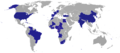 Diplomatic missions in Equatorial Guinea.PNG