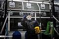 Disinfection of buses against coronavirus in Tehran 2020-02-26 13.jpg