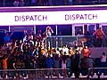Dispatch (5865349992).jpg