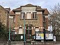 Dispensaire Hygiène Sociale Neuilly Plaisance 2.jpg