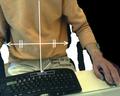 Disposition du clavier.png
