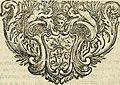 Dissertationes IX, antiquitatibus, quin et marmoribus - cum Romanis, tum potissimum Graecis, illustrandis inservientes (1702) (14579469787).jpg