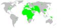 Distribution.uloborus.plumipes.1.png