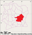 District of Lacs.png