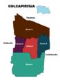 Distritos De Colcapirhua.png