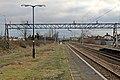 Disused platform, Mossley Hill railway station (geograph 3819668).jpg