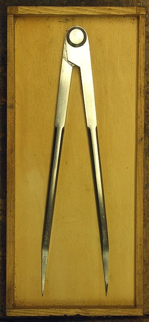 Simple dividers
