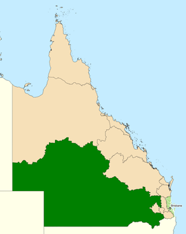 Division of Maranoa 2019.png